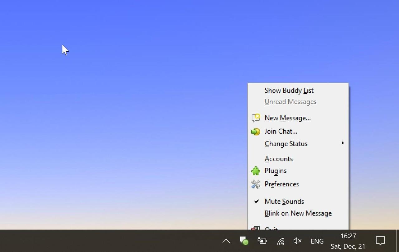 Windows xp bug still there in windows 10 november 2019 update 528688 3