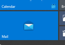 Microsoft Icons1