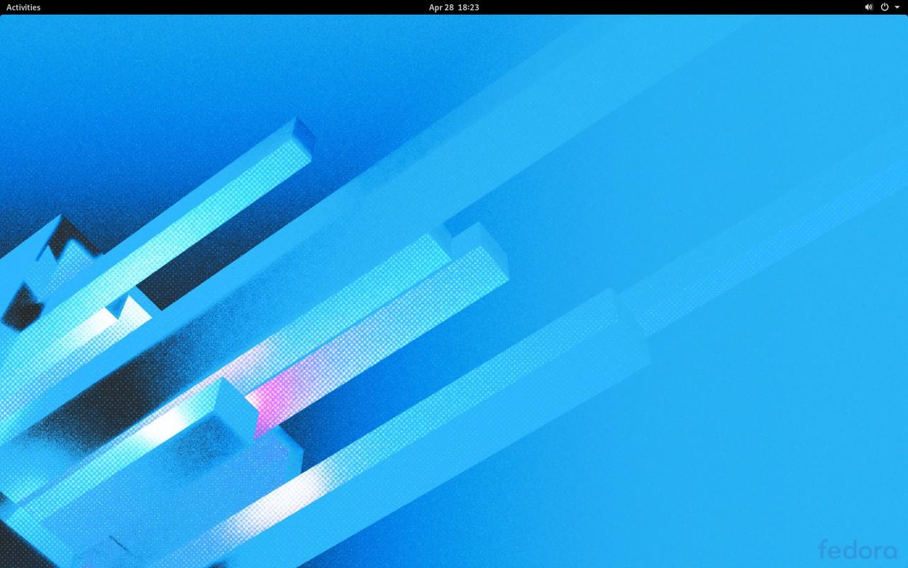 1588098774 screenshot from 2020 04 28 18 23 41