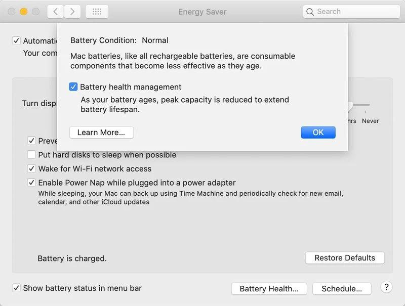 Batteryhealthmac2