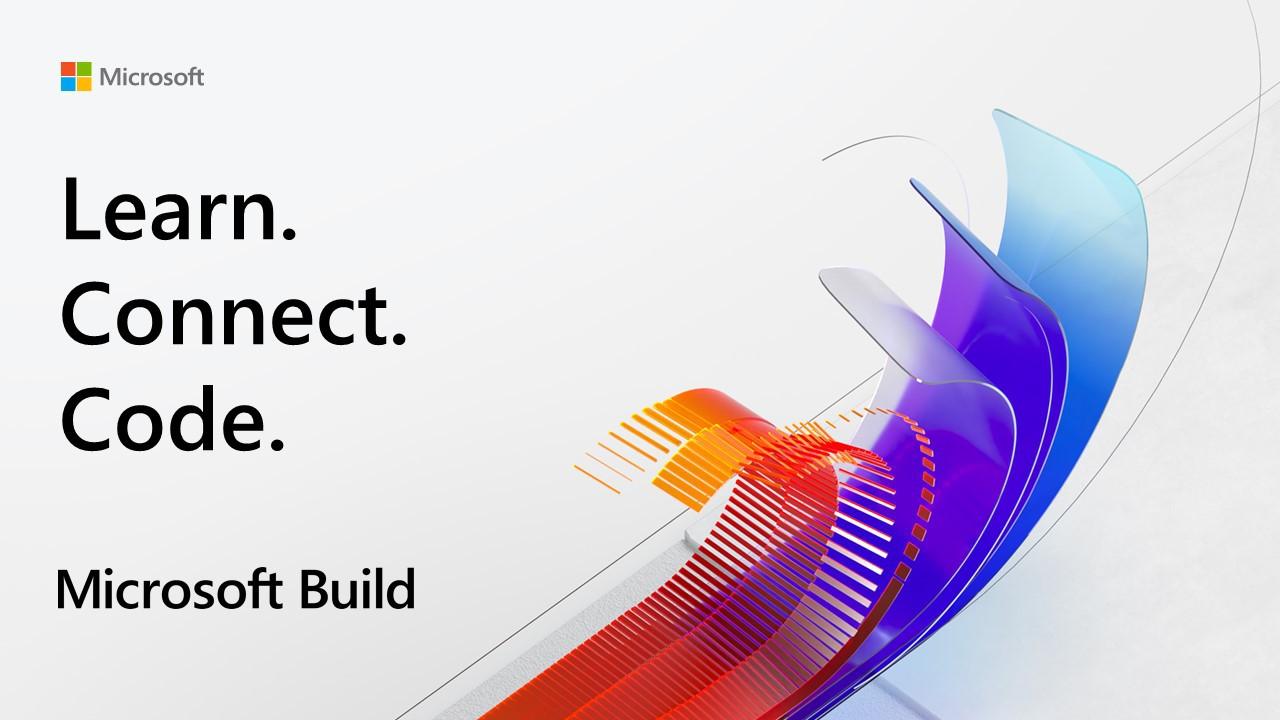 Build Hero Image OMB
