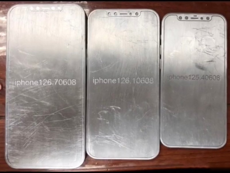 Iphone12 1