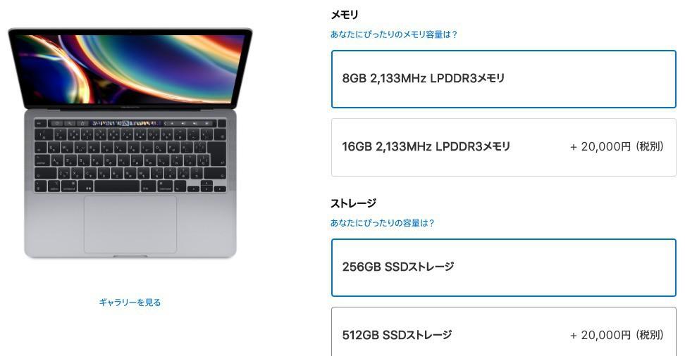 S 20200601 100012
