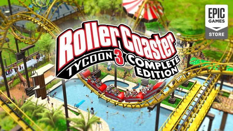 1600958479 roller