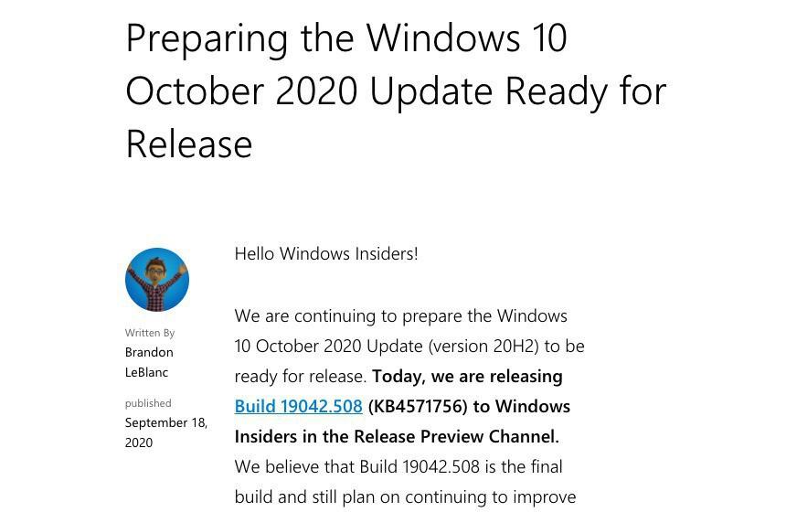 S 20200919 95902