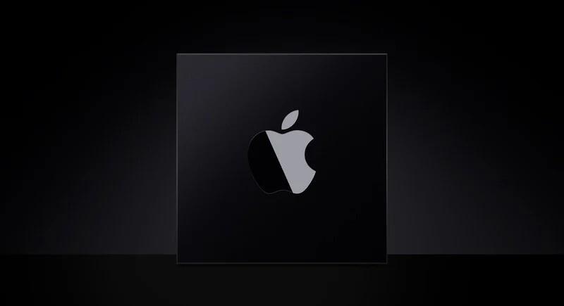 Applesilicon