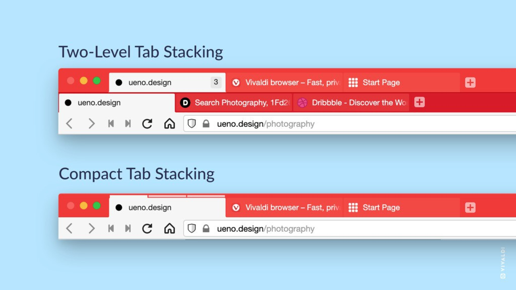2 line tab stack side by side 1024x576