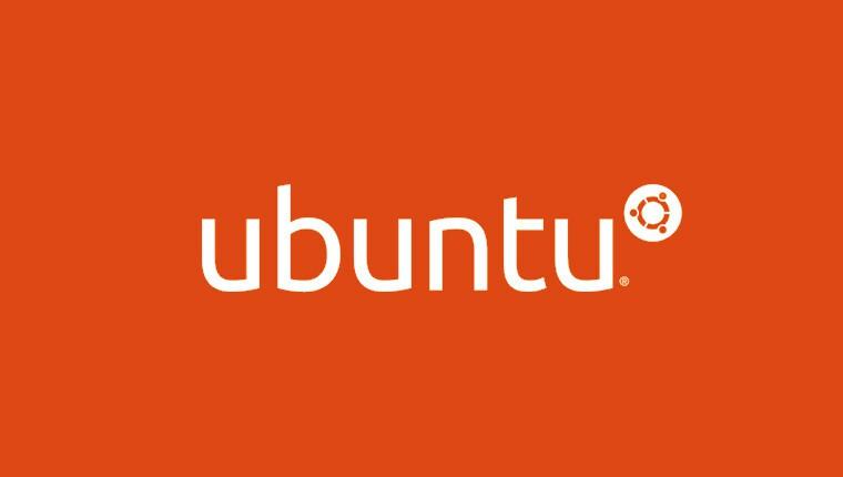 1492111639 ubuntu story