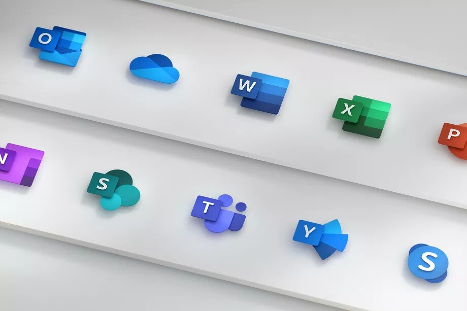 Officeicons 0