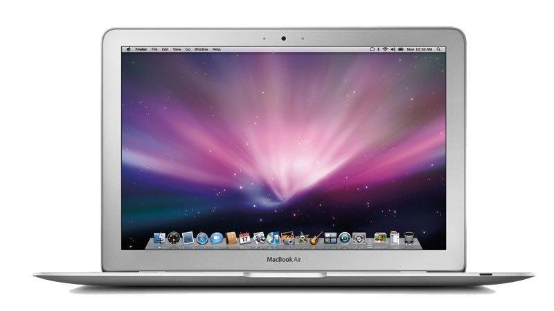 42354 82171 210602 MacBookAir xl