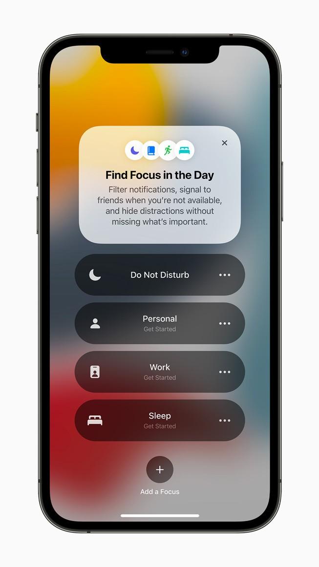 Apple iPhone12Pro iOS15 Focus 060721 carousel jpg large
