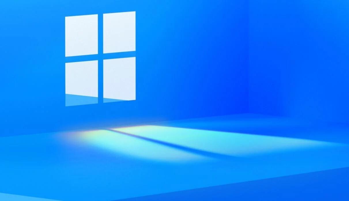 Microsoft Windows 10 vNext