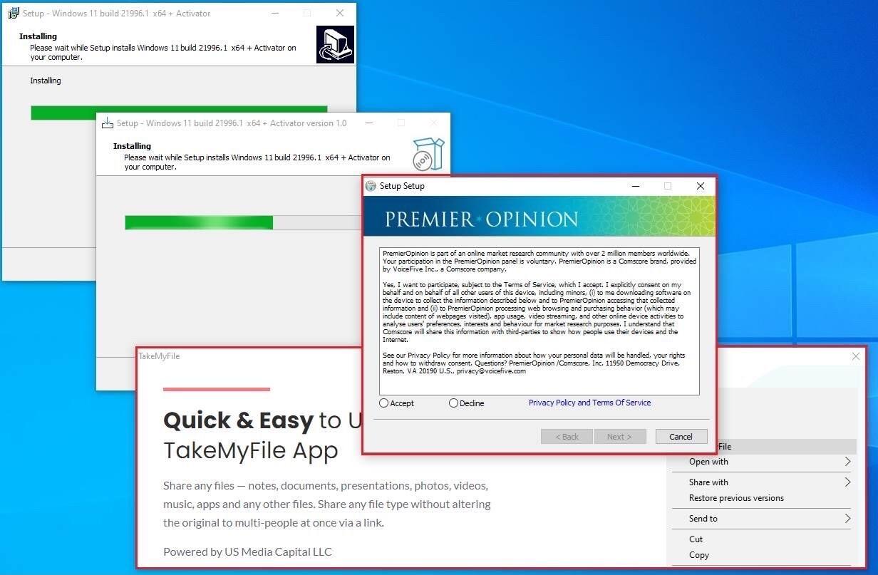 1627105272 fake windows 11 installers screen2