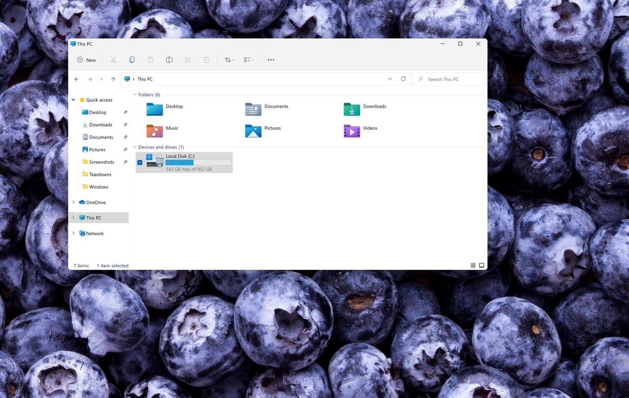 Concept envisions tabs in windows 11 file explorer 533462 2