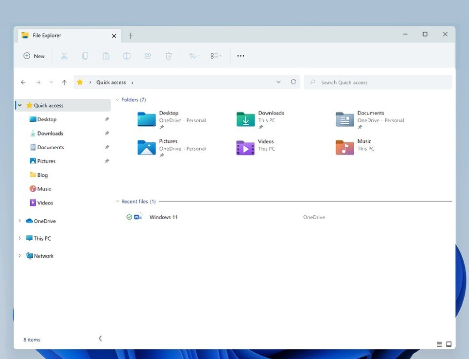 Concept envisions tabs in windows 11 file explorer 533462 3