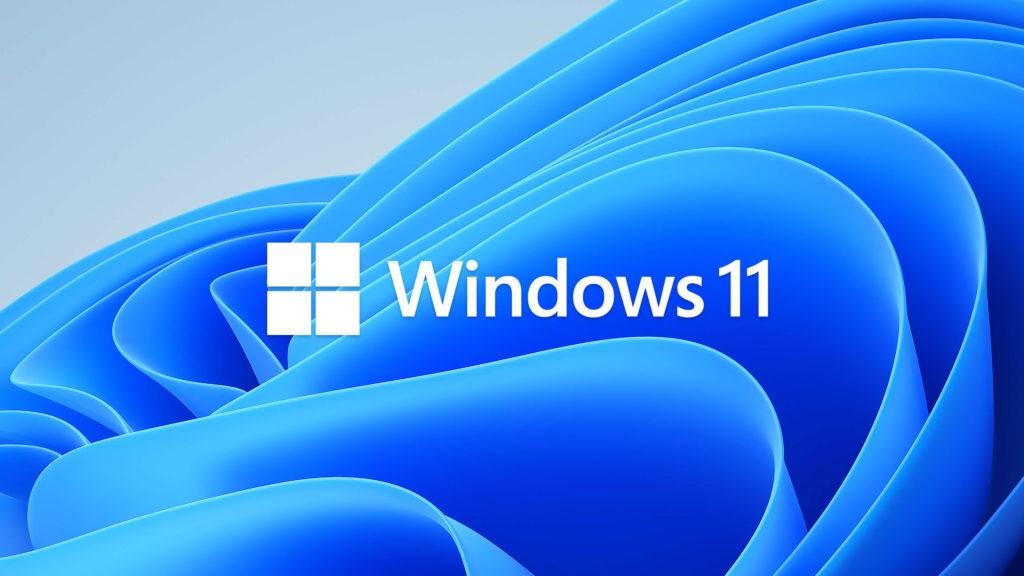 Windows 11 Hero wallpaper 1024x576