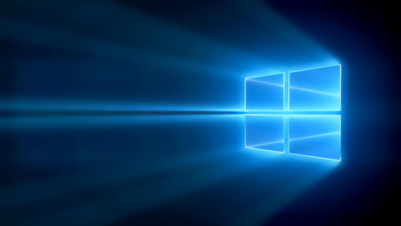 Microsoft reiterates windows 10 commitment for pcs that can t run windows 11 533921 2