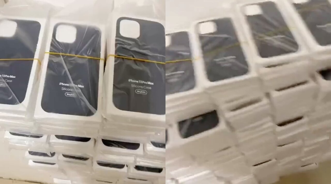 44227 85909 stills from iphone 13 case video xl
