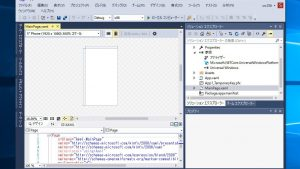 【Tips】Visual Studio 2017 Communityをインストールする方法