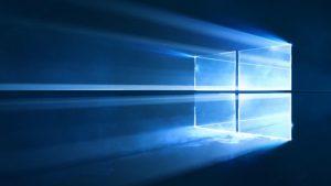 Windows 10用の累積アップデートKB4022725や、KB4022715でインストールが止まる問題が発生