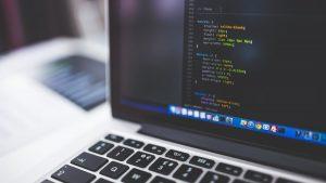 Rubyの死?開発者はどの言語を学ぶべきか?