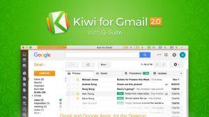 高機能Gmailクライアント「Kiwi for Gmail」が無料化した本日のアプリセールまとめ