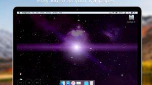 多機能デスクトップカスタマイズユーティリティ「Backgrounds」が無料化した本日のMacアプリセールまとめ