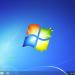 Microsoft、Windows 7のサポートを特定のPCで早期に終了へ?