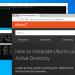 ubuntu-wsl - WSL上のUbuntuをもっと便利するメタパッケージ