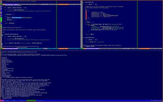 M screenshot3